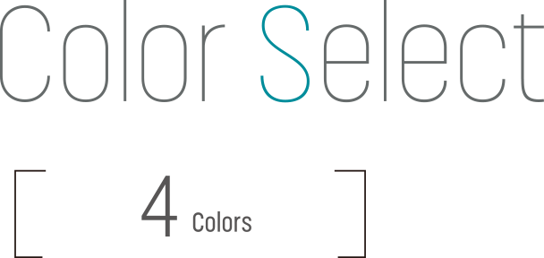 Color Select 4Colors